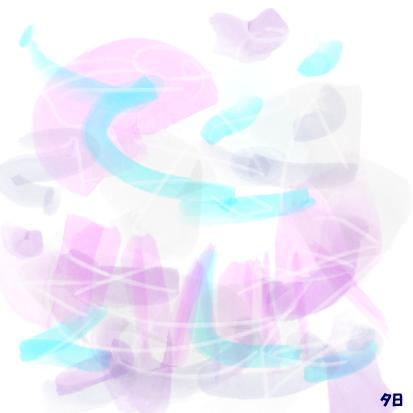 Pictureblogd2