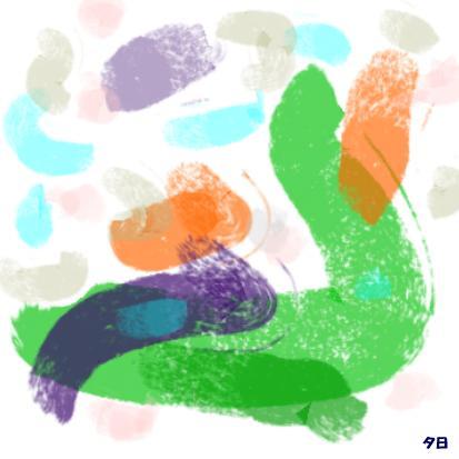 Pictureblogd23