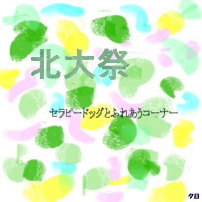 Pictureblogd24