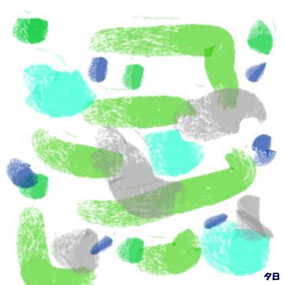 Pictureblogd33