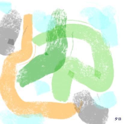 Pictureblogb9