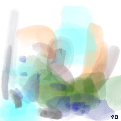 Pictureblogd40