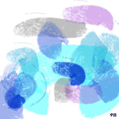 Pictureblogd73