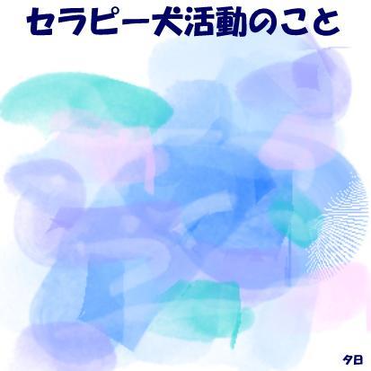 Pictureblogd29
