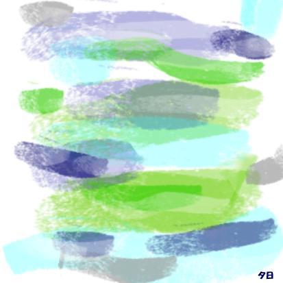 Pictureblogd83