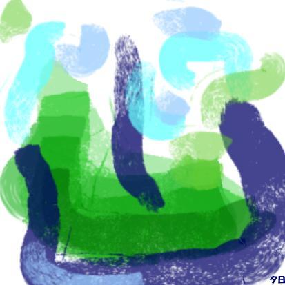 Pictureboge17_2