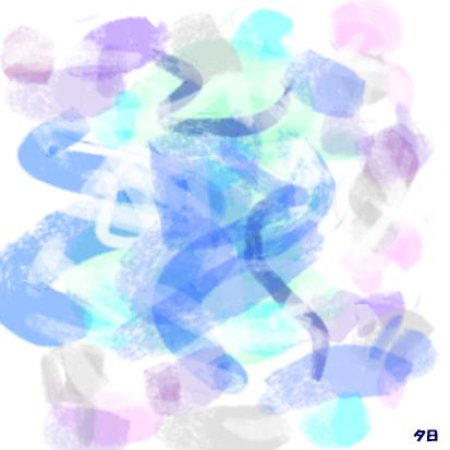 Pictureboge14