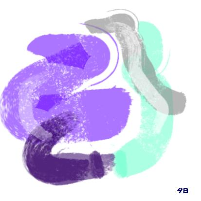 Pictureboge18