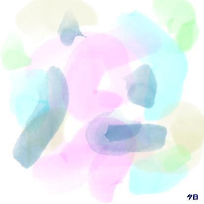 Pictureboge36