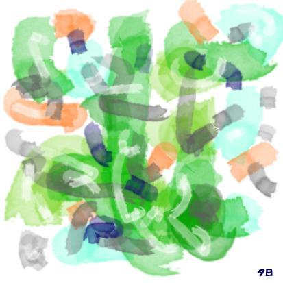 Pictureboge43
