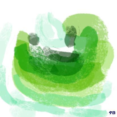 Pictureboge45