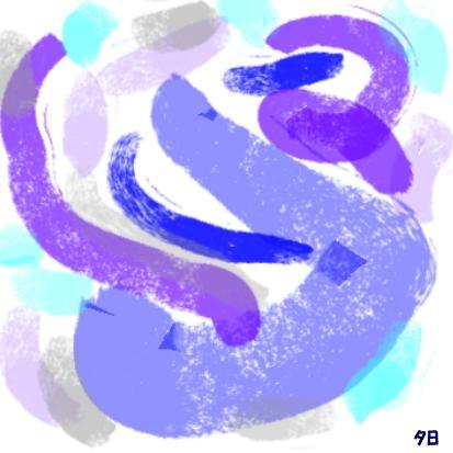 Pictureblogb27