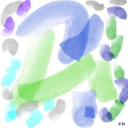 Pictureblogb15