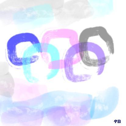Pictureboge74