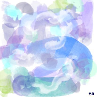 Pictureboge78