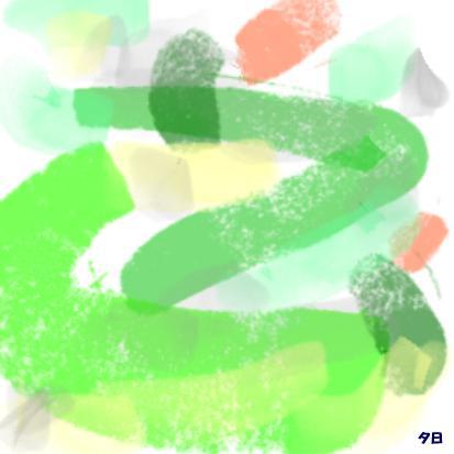 Pictureblogc79