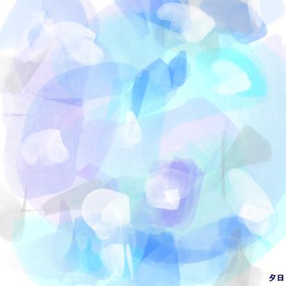 Pictureblogb41