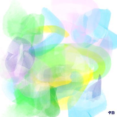 Pictureblogd9