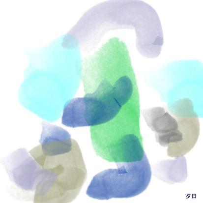 Pictureblogd35