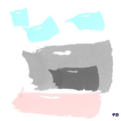 Pictureblogd64