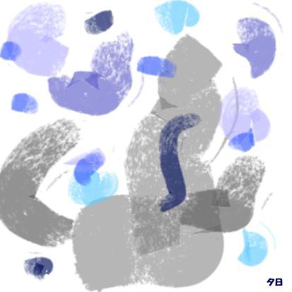 Pictureblogd69