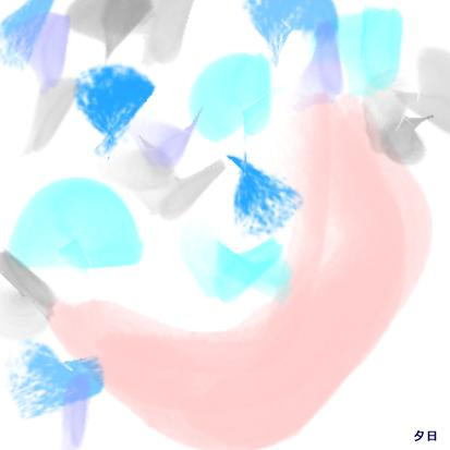 Pictureblogb88