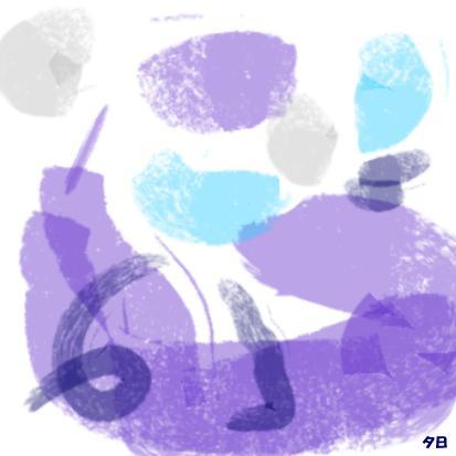 Pictureblogd10