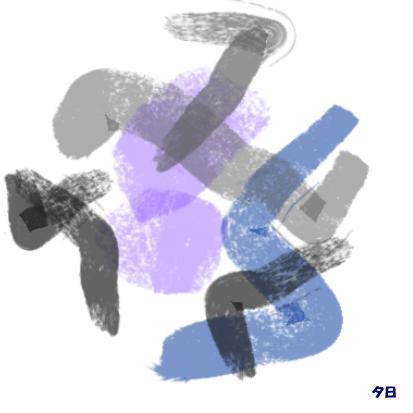 Blogpicturef20_2