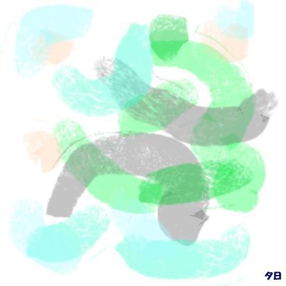 Blogpicturef35mix
