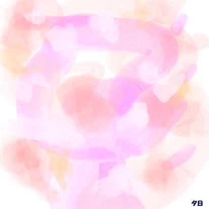 Pictureblogd28