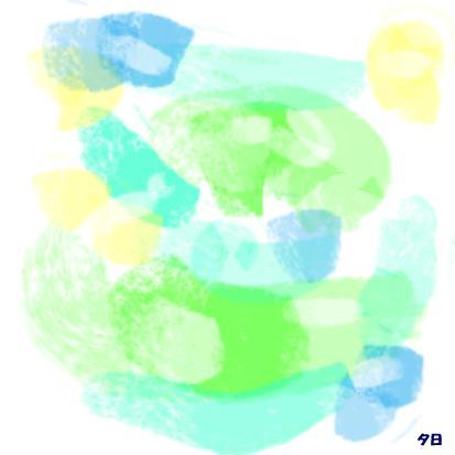Pictureblogd45