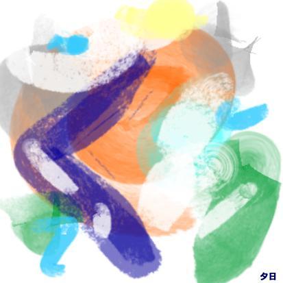 Pictureblogc27