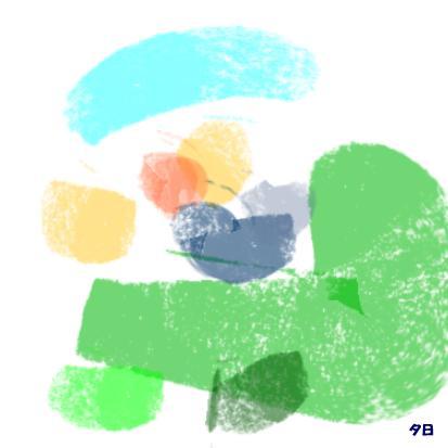 Pictureblogd30