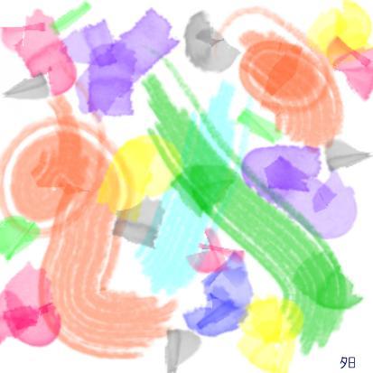 Pictureblogb5
