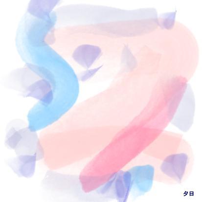 Pictureblogb23