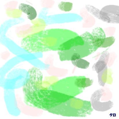 Pictureblogd1