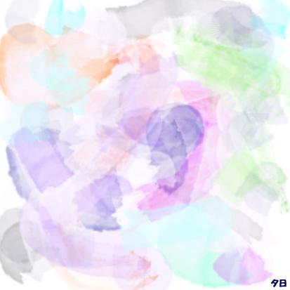 Pictureblogb10