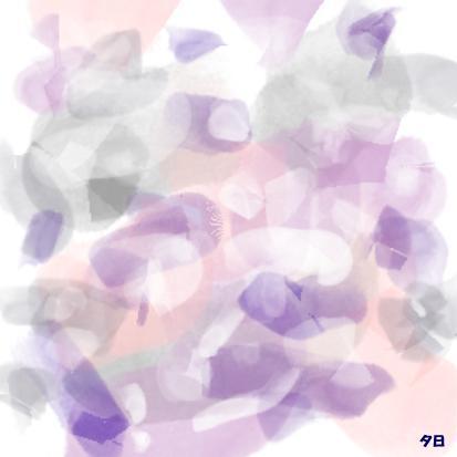 Pictureblogd4