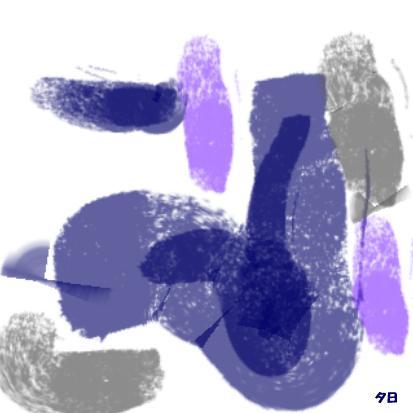 Pictureboge87