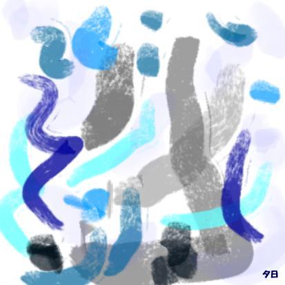 Pictureblogd21