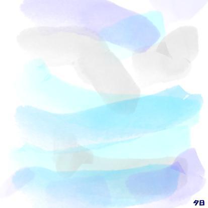 Pictureblogd16