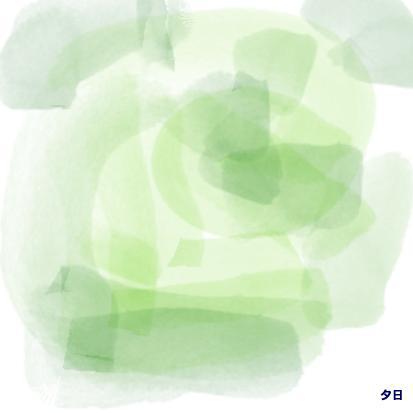 Pictureblogb19