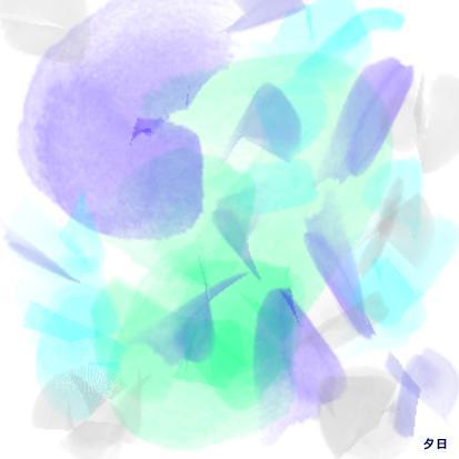 Pictureblogb62