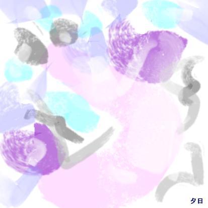 Pictureblogc22