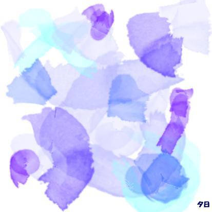 Pictureblogc53