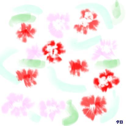 Pictureblogd53