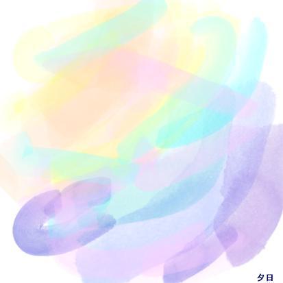 Pictureblogc17