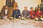 Nepalramesh151113