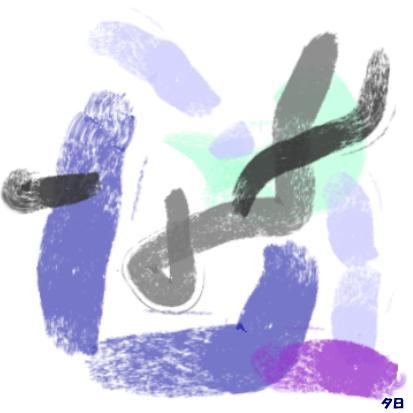 Pictureboge23