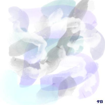 Blogpicturef46